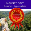 Beliebtester Biergarten Deutschlands