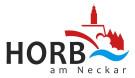 Logo Stadt Horb