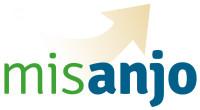 Logo misanjo