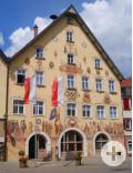 Gebäude Marktplatz 8
