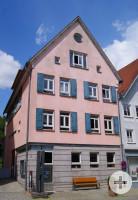 Gebäude Marktplatz 14