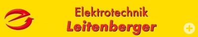 Elektrotechnik Leitenberger