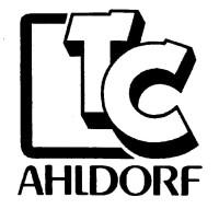 Logo TC-Ahldorf
