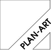 Planart Logo