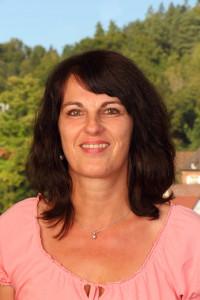 Schaefer Elisabeth