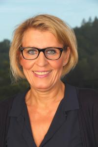 Seibold Birgit