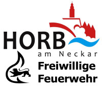 Logo_StadtHorb_FF