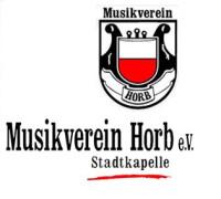 MusikvereinHorb