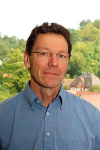 Huber, Eckhardt