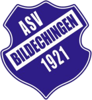 Logo_ASV_Bildechingen