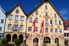 Rathaus Horb