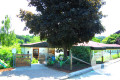 Kindergarten Altheim Außenansicht