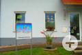 Kindergarten Dettensee Ansicht Eingangsbereich