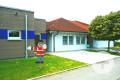 Kindergarten Bildechingen Außenansicht