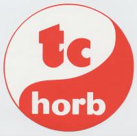 Logo Tc-Horb
