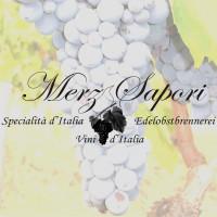 Merz Sapori Weinhandlung