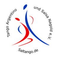PZ-2015-00-03-Salsa-Logo