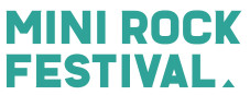 Logo Mini-Rock-Festival_01