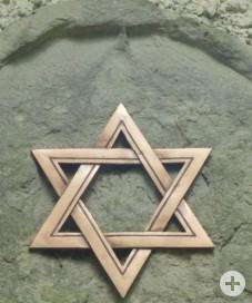 jüdische geschichte