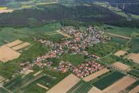 Starzach-Felldorf