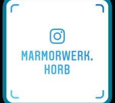 Marmorwerk Instagram Tag