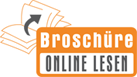 Ausbildungsatlas online lesen
