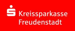 KSK Freudenstadt