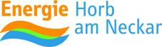 Logo Energie Horb
