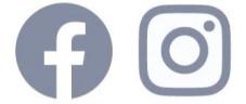 Die Stadtverwaltung auf Facebook und Instagram