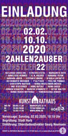 Zahlen_Zauber_2020
