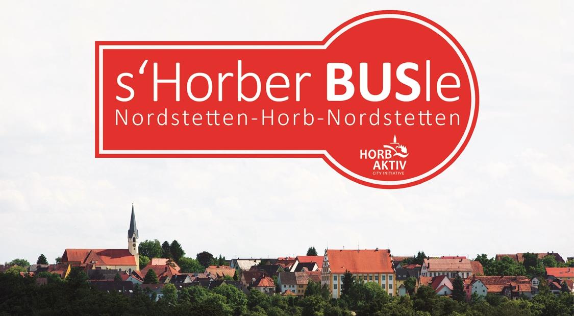 Banner_sHorber_Busle1