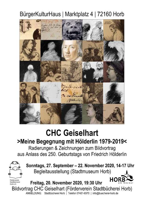 CHC Geiselhart Flyer