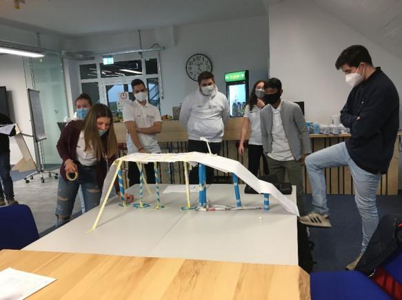 JGR-Workshop