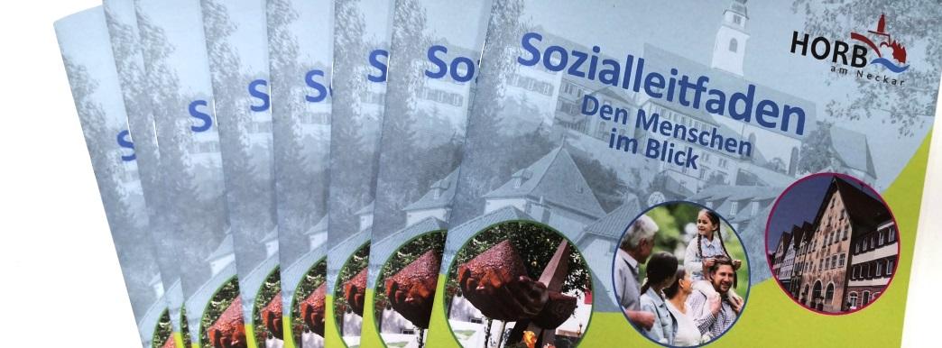 Banner_Sozialleitfaden1