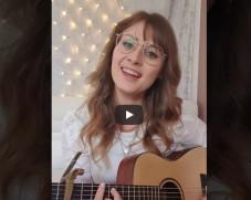 Link zum Video von Larissa Antretter