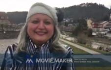 Video von Rawa Saeed