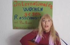 Video von Pina Bucci