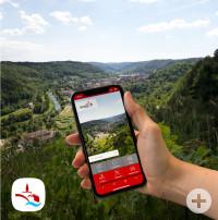 Horb-App Wiese 2