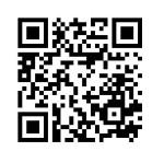 iOS Code für App