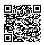 Android QR-Code