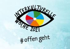 Logo IKW 2021
