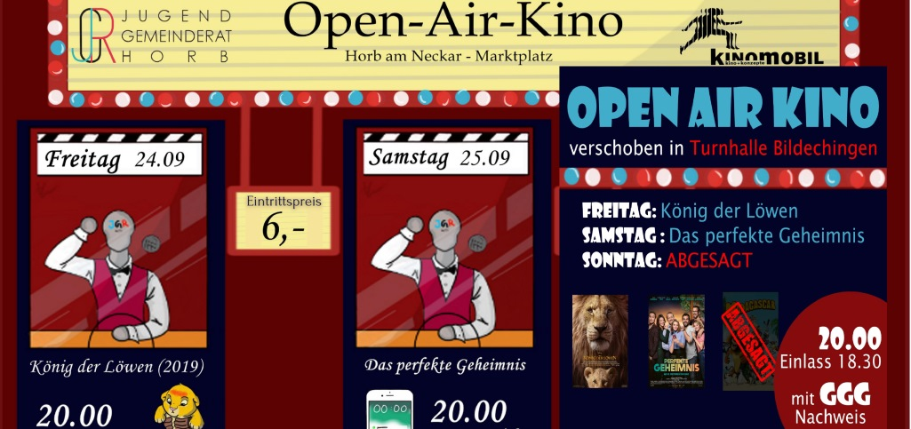 Open-Air-Kino-JGR