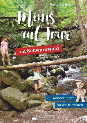 Minis-auf-Tour-im-Schwarzwald.