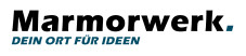 Logo offene Jugendarbeit Marmorwerk
