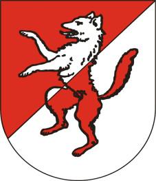 Wappen von Talheim