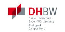 DHBW Baden-Württemberg Stuttgart - Campus Horb