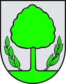 Ahldorf