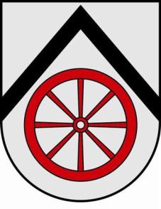 Wappen von Bittelbronn