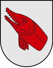 Wappen von Dießen