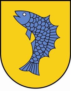Wappen von Ihlingen